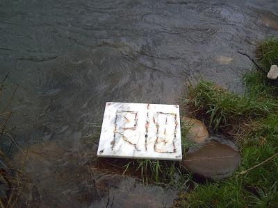 La Pesca a Cucharilla