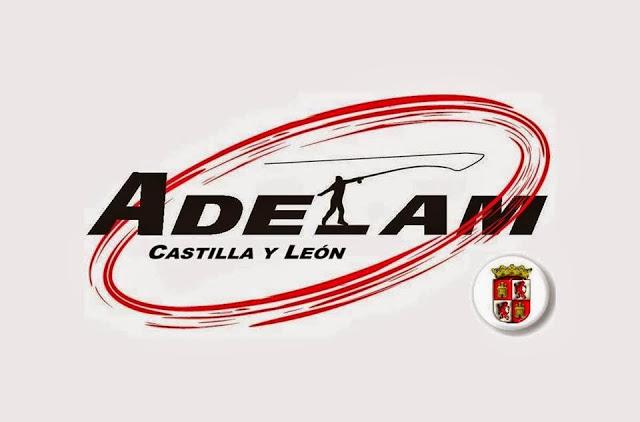 ADELAM, Castilla y León