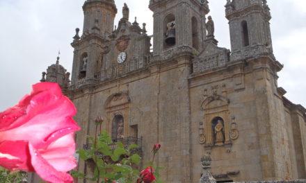Galicia & Periodipesca