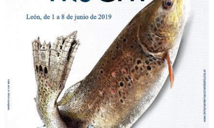 """""""Conservación de los Ecosistemas Acuáticos"""""""